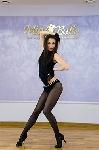 Колесникова Ольга - BOSU. Strip dance