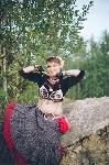 Татьяна Лисица