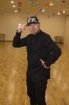 Марсель Муракаев - Street dance