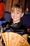 Степанова Дарья