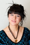 Горелова Наталья Ивановна